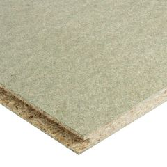 EGGER P5 V313 Flooring Grade Chipboard - 2400 x 600 x 18mm