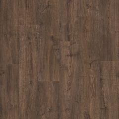 Quick-Step 4.5mm Livyn PULSE CLICK Plank - AUTUMN OAK CHOCOLATE (2.220 m2)