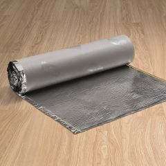Quick-Step Basic Plus Underlay (15 m2)