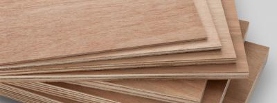 What is Plywood? How To Use, Treat & Paint Plywood