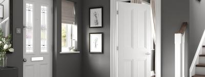 How To Insulate Your Doors