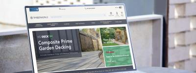 Thornbridge to become part of the Timberworld Online Family
