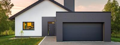 Timber cladding your house